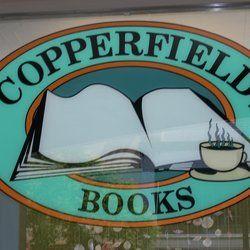 Books_Copp