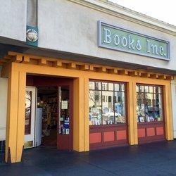 BooksInc