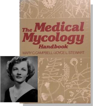 MedMycMary