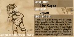 FF 02 Kappa