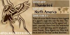FF Thunderbird