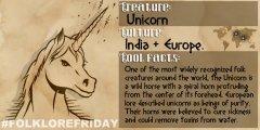 FF Unicorn